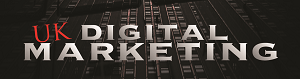UK Digital Marketing