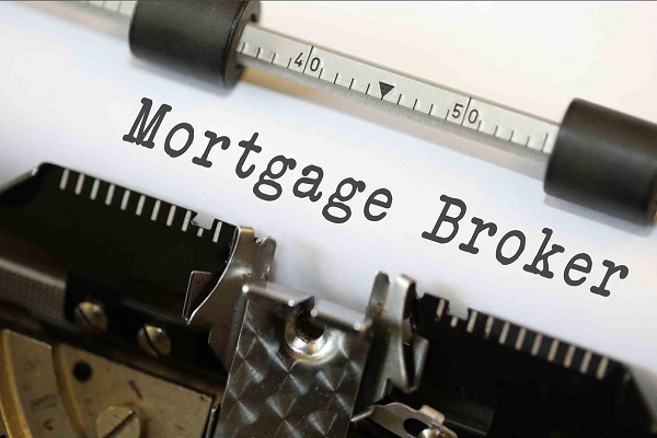 Mortgage Broker In Southend-on-sea